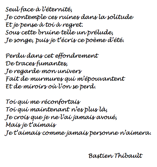 poeme-lyrique